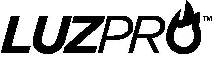 LuzPro